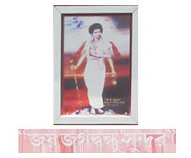 Lancha Bazar Shaktigarh